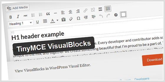 tinymce-visualblocks_plugin_01